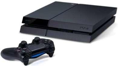 صورة تحديث بلايستيشن 4 – PlayStation 4 الجديد يقدم ميزة الرقابة الأبوية والمزيد