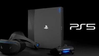 صورة بلايستيشن 5 – PlayStation 5 سيحصل على ميزة تسجيل المحادثات الصوتية