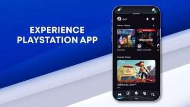 صورة تطبيق بلايستيشن PlayStation app يتلقى تحديثًا يضيف مميزات التحكم عن بعد في بلايستيشن 5