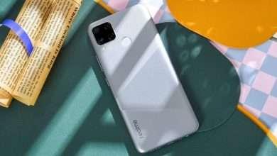 صورة ريلمي سي 15 – Realme C15 تسريبات تكشف عن موعد إطلاق الإصدار الجديد بمعالج كوالكوم