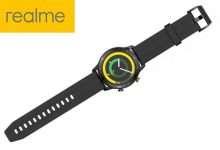 صورة ريلمي ووتش اس برو Realme Watch S Pro تسريبات تؤكد قدوم الساعة قريبا