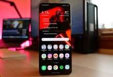 صورة سامسونج اس 21 – Samsung Galaxy S21 الكشف عن موعد إطلاق السلسلة