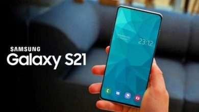 صورة سامسونج اس 21 – Samsung Galaxy S21 تسريب خيارات ألوان هواتف السلسلة القادمة