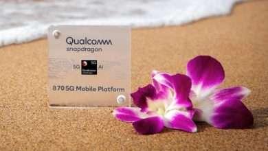 صورة أوبو Oppo تخطط لإطلاق هاتف جديد بمعالج كوالكوم Snapdragon 870