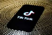 صورة تيك توك TikTok يعود مجددا إلى باكستان بشروط بعد حظر استمر أيام قليلة