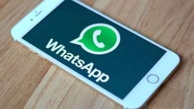 صورة واتساب WhatsApp سيحصل على 6 مزايا جديدة طال انتظارها قريبا
