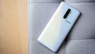 صورة ريلمي اكس 7 برو Realme X7 Pro ينطلق من الصين إلى الأسواق الدولية قريبا