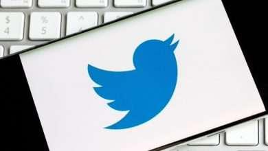 صورة عطل يضرب تويتر والشركة تنفي التعرض للاختراق