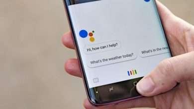 صورة مساعد جوجل الصوتي Google Assistant يحصل على ميزة Guest mode قريبا