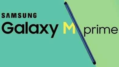 صورة سامسونج ام 31 برايم – Samsung Galaxy M31 Prime كشف مواصفات و تصميم هاتف جديد من عائلة جالكسي ام