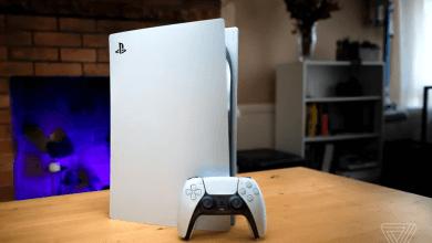 قائمة بألعاب بلايستيشن 4 لنْ تعملَ على PS5