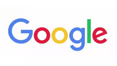 Google تدفع 12 مليار دولار لـ Apple ليكون محرك البحث الافتراضي لها