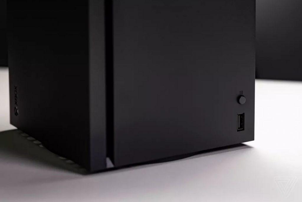 ذراع تحكم اكس بوكس سيريس اكس Xbox Series X سيعمل على أجهزة أبل قريبًا