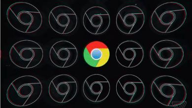 جوجل كروم - Chrome Google يحقق أكبر مكاسب في الأداء منذ سنوات