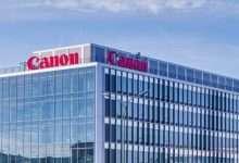 كانون Canon تكشف تفاصيل تعرضها لهجوم إلكتروني في أغسطس الماضي