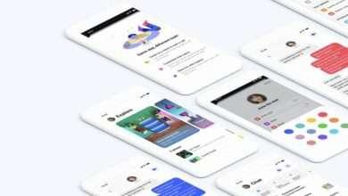ماسنجر كيدز - Messenger Kids متاح الآن من جديد لجمهور الأطفال