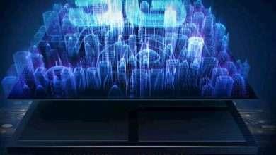 ميدياتك MediaTek تسريب مواصفات معالج جديد بدقة تصنيع 6 نانومتر