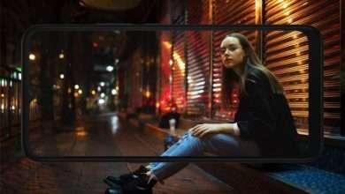 موتو اي 7 - Moto E7 يتميز بكاميرا منخفضة الإضاءة وعمر بطارية طويل