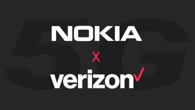 نوكيا 8 في 5 جي يو دابليو - Nokia 8 V 5G UW موعد ظهور أول هاتف يدعم شبكة الجيل الخامس فائقة السرعة