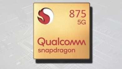 سناب دراجون 875 - Snapdragon 875 من كوالكوم | تفاصيل الإطلاق العام المقبل