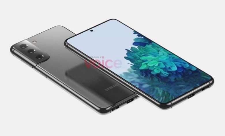 اسعار سامسونج جالكسي اس 21 5 جي - Galaxy S21 5G | تسريبات تظهر تخفيض سعر سلسلة الهواتف المرتقبة