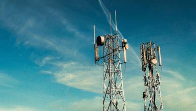 الصين تختبر شبكة الجيل السادس 6G الجديدة الأسرع بـ 100 مرة من 5G