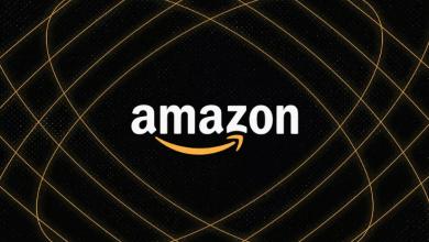 امازون - Amazon | إضراب عمال مستودعات ألمانيا في الجمعة البيضاء