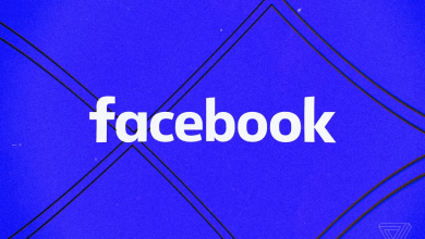 فيسبوك - Facebook سيزيل صورًا ومقاطع فيديو بحجة حقوق ملكية النشر!