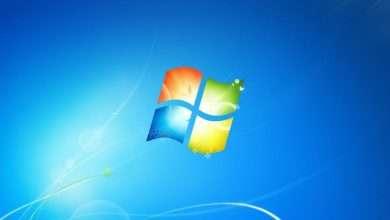 ويندوز 7 - Windows 7 سيدعم تحديث جوجل كروم حتى عام 2022