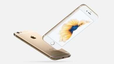 اي او اس 15 - iOS 15 من ابل لن يدعم آيفون 6 اس ولا آيفون اس اي العام المقبل