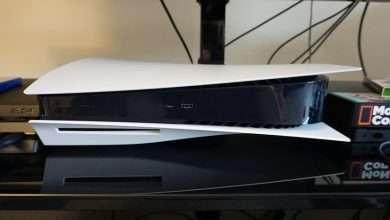 بلايستيشن 5 - فيديو يوضح كيفية نقل بيانات من PS4 إلى PS5