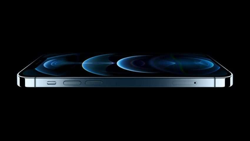 ايفون 13 برو ماكس وتسريبات جديدة عن هواتف ايفون القادمة