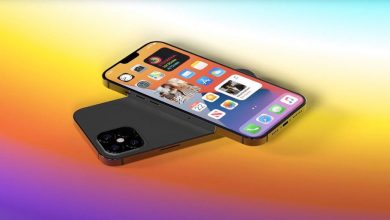 ايفون 13 iPhone سيضم شاشة تدعم معدل تحديث متغير بتقنية LTPO