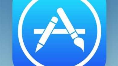 أفضل التطبيقات على متجر Apple
