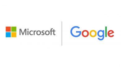 مايكروسوفت وجوجل تنضمان لفيسبوك في معركته القانونية ضد شركة NSO الإسرائيلية لبرامج التجسس