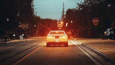 سيارة ابل - Apple Car قد تظهر لأول مرة أواخر العام المقبل