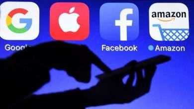الاتحاد الأوروبي يقترب من إقرار قانون يفرض قيودًا جديدة على منصات التواصل الاجتماعي