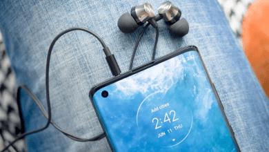 موتورولا Motorola تلمح إلى إطلاق هاتف بمعالج سناب دراجون 888