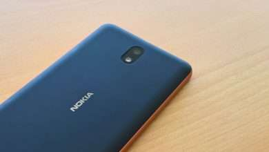 نوكيا Nokia تكشف موعد إطلاق هاتف جديد يعمل بنظام Android Go