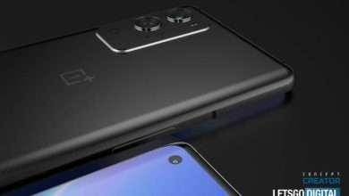 ون بلس 9 برو OnePlus 9 Pro سيدعم مقاومة الغبار والماء بمعيار IP68