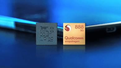 مميزات سناب دراغون Snapdragon 888 الجديد من كوالكوم سيدعم هواتف اندرويد الرائدة 2021