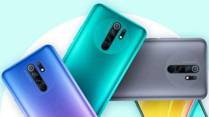 أفضل هواتف 2020 بسعر تحت 150 دولار | أكثر فيديو مطلوب