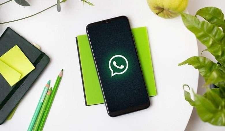 واتساب WhatsApp سيقدّم 3 تعديلات بارزة لمستخدميه في 2021