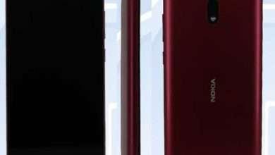 هاتف نوكيا اقتصادي جديد يظهر بمواصفاته الرئيسية على منصة TENAA
