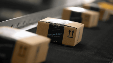 امازون - Amazon تواجه دعوى قضائية بشأن إقالة عاملة مستودع