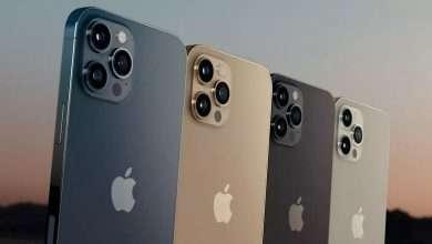 ايفون iPhone 14 من ابل قد يدعم عدسة تكبير بصري حتى 10 أضعاف