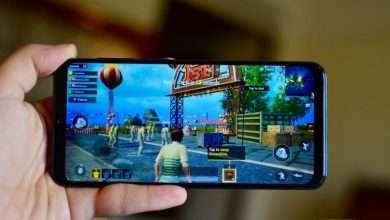 أول هاتف ريدمي مخصص للألعاب