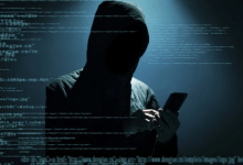 كيف تعرف أن هاتفك مخترق أو مهكر؟
