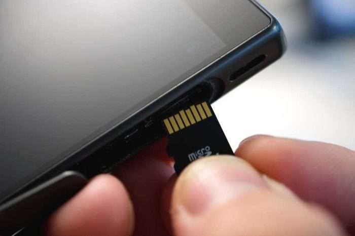 جالكسي اس 21 ألترا Galaxy S21 Ultra مميزات مفقودة قد تزعجك للأسف
