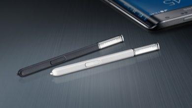 قلم سامسونج S Pen